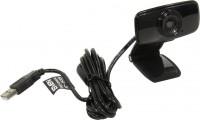 Веб-камера SVEN IC-535 (USB2.0 / 1600x1200 / микрофон)