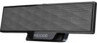 Колонка Microlab B-51 (2x2Вт / 80Гц–18кГц / jack3.5 / USB)