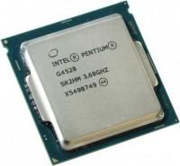 Процессор Intel Pentium G4520 3.6 GHz / 2core / HD G 530 / 0.5+3Mb / 51W / 8 GT / s LGA1151 (OEM)