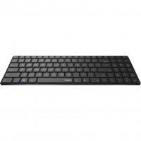 Клавиатура беспроводная Rapoo E9100M (BT)