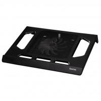 Подставка Hama Black Edition (00053070) черный