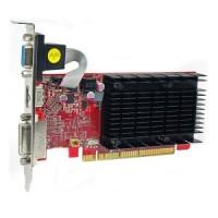 Видеокарта AMD Radeon R5 230 2Gb PowerColor <RADEON R5 230> GDDR3 64B D-Sub+DVI+HDMI (OEM)