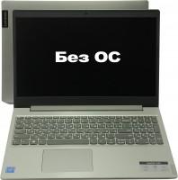 Ноутбук 15,6 Lenovo L340-15IWL (81LG00AHRK) intel Celeron 4205U / 4Gb / SSD 128Gb / SVGA / noODD / WiFi / Dos
