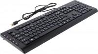 Клавиатура USB A4-Tech KD-600 X-Slim