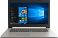 Ноутбук 17,3 Lenovo IdeaPad 320-17AST AMD E2-9000 / 4Gb / 500Gb / noDVD / Win10
