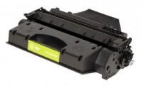 Тонер-картридж для HP / Canon 505X Cactus (P2055)
