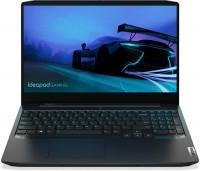 Ноутбук 15.6 Lenovo GAMING 82EY009HRK Ryzen 5 4600H / 8Gb / SSD 256Gb / GTX 1650 4Gb / IPS / FHD / DOS