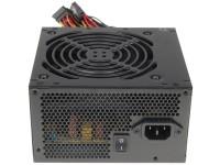 Блок питания 550W Deepcool DN550 <DP-230EU-DN550> ATX (24+2x4+2x6 / 8пин) RTL
