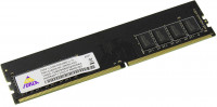 Память DDR4 8Gb PC4-21300 / CL19 Neo Forza NMUD480E82-2666EA00