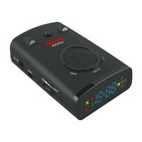 Радар-детектор Sho-me Z55 Pro GPS / X / K / ST / R / Ka / L