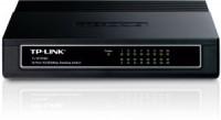 Концентратор TP-LINK TL-SF1016D 16UTP-10 / 100Mbps
