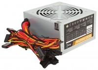 Блок питания 650W Aerocool <ECO-650> ATX (24+2x4+6пин)