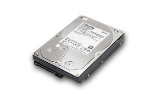 "HDD 3.5"" 500 Gb Toshiba <DT01ACA050> 7200rpm 32Mb SATA-III"