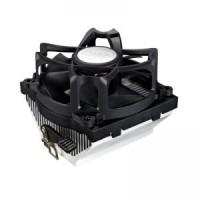 Вентилятор Deepcool BETA 10 SocAM2-FM2 / 3пин / 2200об / 25дБ / 89Вт