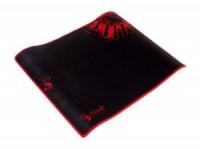 Коврик для мыши Bloody <B-080> (ткань + резина, 430x350x4мм)