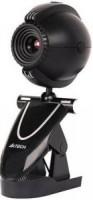 Веб-камера A4-Tech PK-30F (USB2.0 / 640x480 / микрофон)