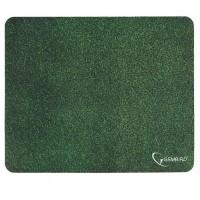 Коврик Gembird MP-GRASS (220*180*1мм)