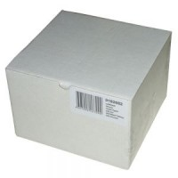 Фотобумага A6 (10x15), сатин, 270 г / м2, 500 листов, LOMOND 1106202