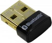Адаптер Bluetooth USB TP-Link UB400
