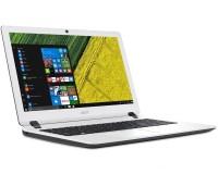 Ноутбук 15,6 Acer ES1-533-C8AF intel Cel N3350 / 4Gb / 1000Gb / SVGA / DVD-RW / WiFi / Linux