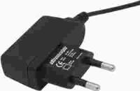 Сетевое зарядное устройство для Motorola M3788 eXtreme
