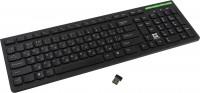 Клавиатура беспроводная Defender SM-536