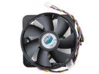 Вентилятор Cooler Master CK9-9HDSA-PL-GP Soc754-AM2-FM2 / 4пин / 4200об / 125Вт