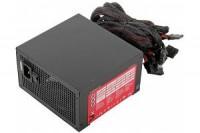 Блок питания 600W Aerocool <VX-600> ATX (24+2x4+2x6 / 8пин) (RTL)