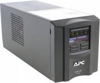 ИБП 750VA APC Smart-UPS 750VA LCD [SMT750I]