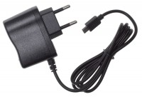 Зарядное уст-во microUSB Buro USB 2.1A (XCJ-021-EM-2.1A)