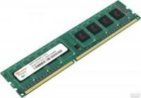 Память DDR3 4Gb <PC3-10600> HYUNDAI / HYNIX