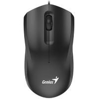 Мышь USB Genius DX-170