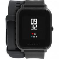 Умные часы Xiaomi Bip, Black