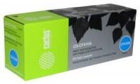 Тонер-картридж для HP / Canon 410A Cactus (Pro 300 color M351A / Pro 400 color M451)