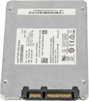 "SSD 180 Gb SATA 6Gb / s Intel 540s Series <SSDSC2KW180H6X1> 2.5"" TLC"