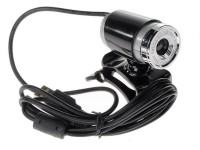 Веб-камера RITMIX RVC-007M (USB2.0 / 1600x1200 / микрофон)