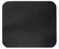 Коврик для мыши Buro <BU-CLOTH> (ассорти, ткань + резина, 220х250х4мм)