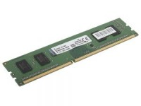 Память DDR3 2Gb <PC3-12800> Kingston <KVR16N11S6 / 2> CL11