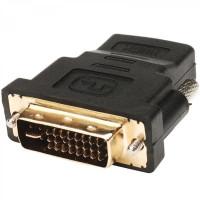 Переходник HDMI-M -> 2xDVI-D