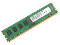 Память DDR3 8Gb 1600 Apacer <DL.08G2K.KAM> CL16
