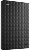 Внешний HDD 1Tb Seagate Expansion <STEA1000400> Black 2.5 USB3.0
