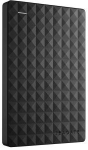 "Внешний HDD 1Tb Seagate Expansion <STEA1000400> Black 2.5"" USB3.0"