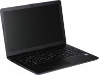 Ноутбук 15.6 HP 15-da1069ur Athlon 300U / 8Gb / SSD 250Gb / HD / Radeon 530 2Gb / noODD / Win10