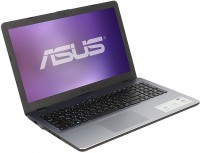 Ноутбук 15,6 Asus VivoBook X540NA-DM215  intel Pentium N4200 / 8Gb / 1Tb / WiFi / Endless